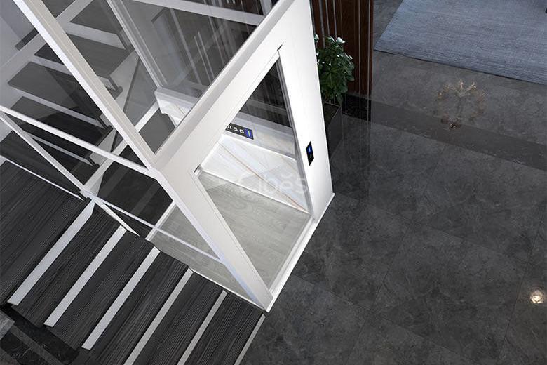 多样化,私人定制家用电梯底坑要求